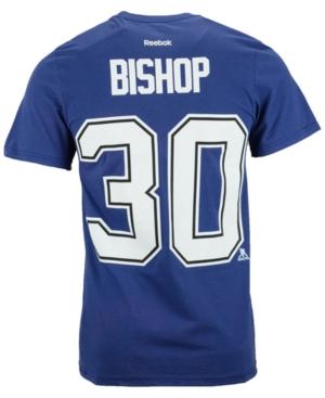 Reebok Kids' Ben Bishop...