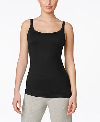 Jockey Super Soft Camisole 2074