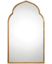 Kenitra Mirror