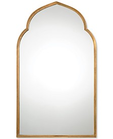 Uttermost Kenitra Mirror