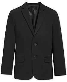 Big Boys Clothes - Boys 8-20 Clothing - Macy's