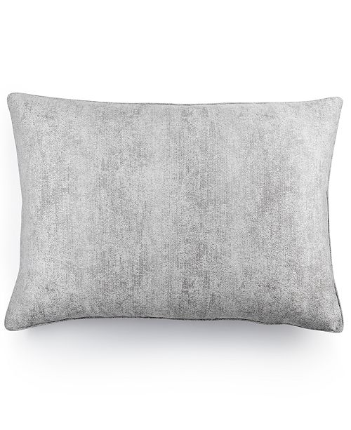 Hotel Collection Eclipse Standard Sham, Created for Macy's