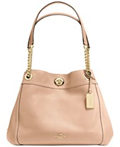 13cb9cb8144f Tan/Beige Handbags and Accessories on Sale - Macy's