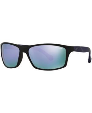 Arnette Sunglasses, AN4207
