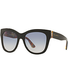 Dolce & Gabbana Sunglasses, DG4270