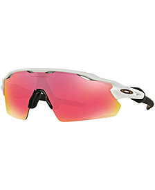 Oakley RADAR EV PITCH PRIZM FIELD Sunglasses, OO9211