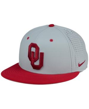 Nike Oklahoma Sooners...
