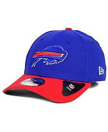 Buffalo Bills New Team Classic 39THIRTY Cap