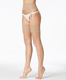 Women's  Sheer Sexy Hose 4909