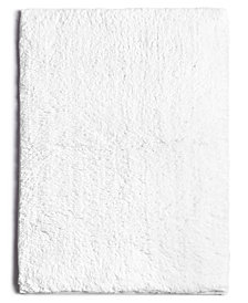 "Hotel Collection Turkish 18"" x 25"" Bath Rug, Created for Macy's"