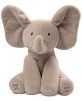 stuffed animals - Shop for and Buy stuffed animals Online - Macy s 6678816a78