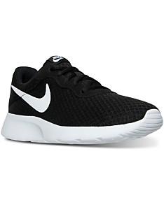Shoes Nike ShoesShop Tennis Nike Macy's WIYHED29