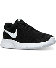 2d681da2 Nike Women's Shoes 2018 - Macy's