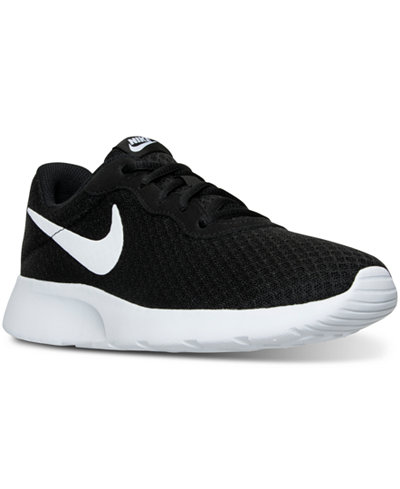 Nike Boys Shoes Memorial Day Sale