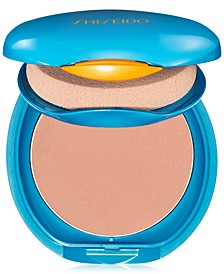UV Protective Compact Foundation SPF 36 Refill, 0.42 oz.