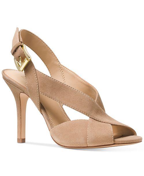 Becky Dress Sandals YAv58BABHw