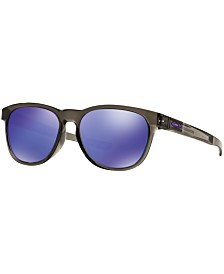 Oakley Sunglasses, OO9315 55 STRINGER