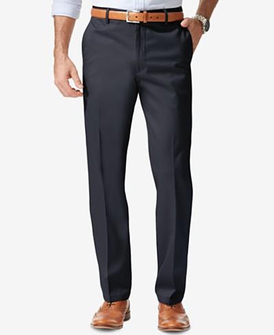Dockers® Men's Stretch Athletic Fit Signature Khaki Pants