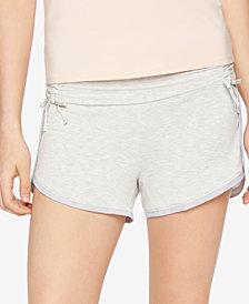 A Pea In The Pod Maternity Pajama Shorts