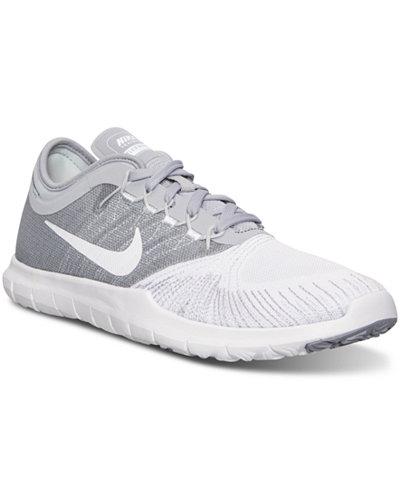 7e3182f9b40 Get The Deal Women s Nike Zoom Winflo 4 Running Shoes Green