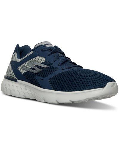 Skechers Go Run 400