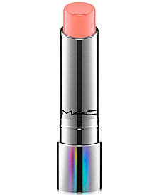 MAC Tendertalk Lip Balm