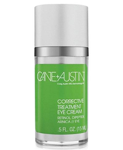 Cane+Austin Corrective Eye Treatment, 0.5 oz
