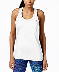 UA Tech Tank Top