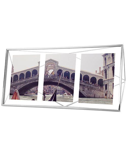 Umbra Prisma Multi Photo Display - Picture Frames - Macy\'s