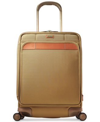 """Ratio Classic Deluxe 22"""" Domestic Carry-On Glider"""