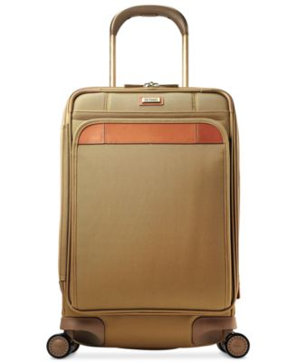 """Ratio Classic Deluxe 22"""" Global Carry-On Glider"""