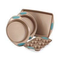 Rachael Ray Cookware On Sale from $15.98 Deals