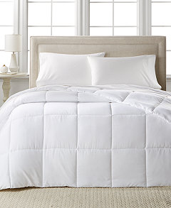 home design bedding. Product Picture Home Design Down Alternative Comforters  Hypoallergenic Created