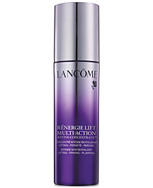 Lancôme Rénergie Lift Multi-Action Reviva Serum, 1.7 fl oz