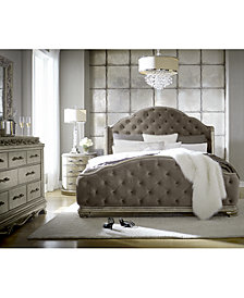 Zarina Bedroom Furniture Collection