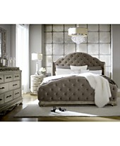 Bedroom Furniture Sets Macy 39 S