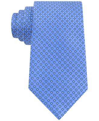 Club Room Men's Geopattern Classic Tie, Created For Macy. Rooms For Rent In Norwalk Ct. Small Theater Room Ideas. Decorative Melamine Plates. How To Decor Home Ideas. Home Decor Target. Red And Brown Living Room Decor. Yellow And Turquoise Room. Decor For Living Room