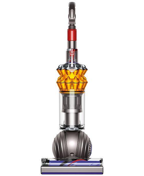 Dyson Small Ball Multifloor  Upright Vacuum