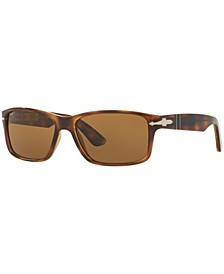 Sunglasses, PO3154S