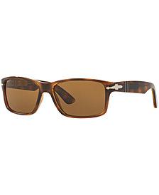 Persol Sunglasses, PO3154S