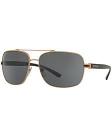 BVLGARI Sunglasses, BV5038