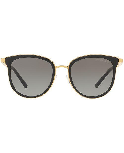 c563db67dd6bc Michael Kors ADRIANNA I Sunglasses
