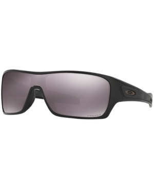 f569c24b44 Oakley Polarized Turbine Rotor Prizm Daily Sunglasses