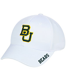 Top of the World Baylor Bears Even Flow Cap