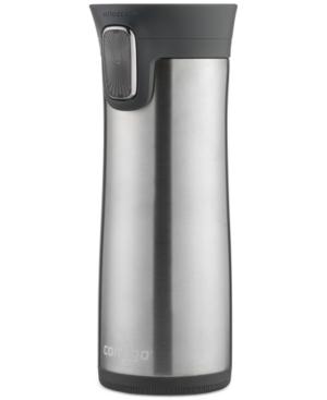 Contigo Premium Pinnacle 14-Oz. Travel Mug