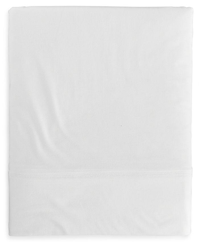 Calvin Klein - Modern Cotton Body King Flat Sheet