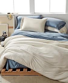 Calvin Klein Modern Cotton Body Bedding Collection