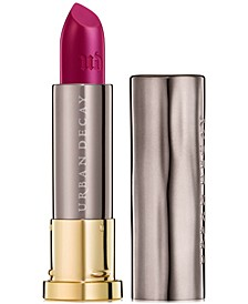 Vice Long Lasting Lipstick