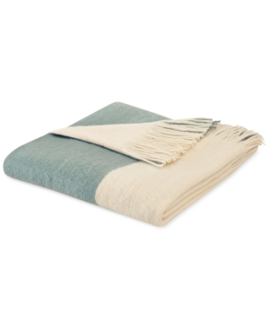 InkIvy Stockholm Color Block Throw Bedding