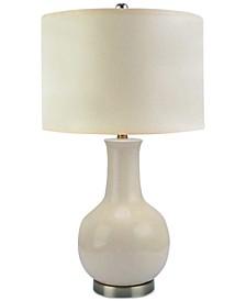 Katy Ceramic Table Lamp